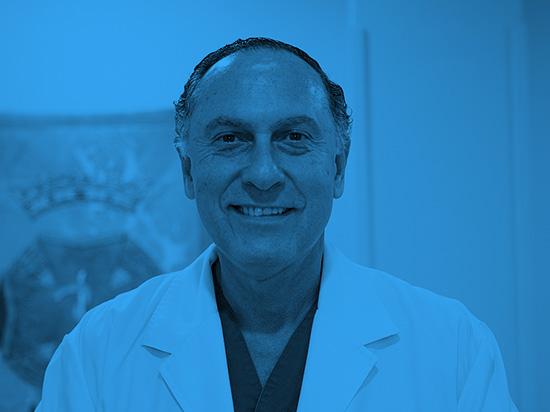 DR. SILVERIO BLANCO DEL CAMPO