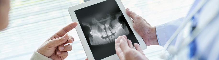 Tratamiento ortodóntico-quirúrgico