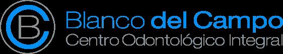 Centro Odontológico Integral Blanco del Campo